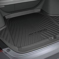 2019 Accord Cargo Trays - 18942