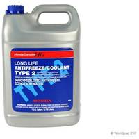Honda Engine Coolant - 34117