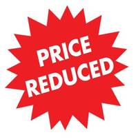 Reduced Priced Pre-Owned Inventory