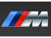 BMW of Austin is an M-Certified Center!