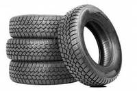 Are you shopping new tires?
