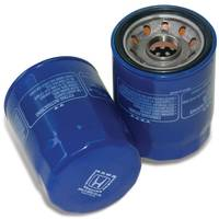 Buy 3 or more Genuine Oil Filters, Save $3.00 each!