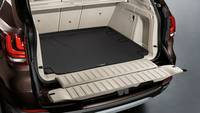 BMW Trunk Mats on Sale - 72628