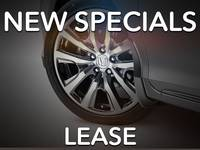 SPECIAL LEASE