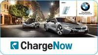 BMW of Gwinnett Place is offering 1 year Complimentary Charging at any Evgo Stations