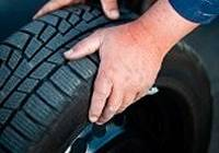 $150 off set of four tires or $75 off set of two tires
