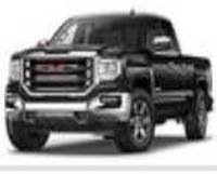 2017 GMC Sierra 1500 Crew Cab Denali 6.2L Lease Deal - $0 Down, $484/mo for GM & non-GM Lessees.