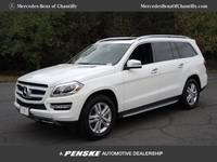 2017 GLS 450 4MATIC SUV Lease Special