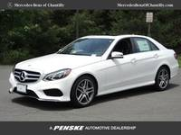 2017 E 300 4MATIC Lease Special