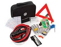 Summer Savings on all VW Factory Accessories