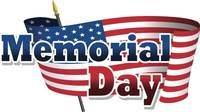 VISIT US ON MEMORIAL DAY WEEK TO GET 500 DOLLARS DISCOUNT ON EVERY CAR only in local dealership