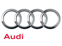 Reduced Prices on Pre-Owned Audis