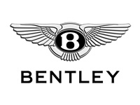 Genuine Bentley care and protection products