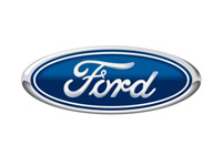 F-150 Ford Credit Bonus Cash