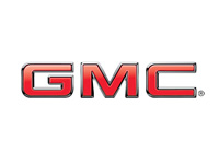Current GMC and Buick lessees eligible for $1500-$3000 lease loyalty rebate