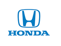 We have new model Hondas to rent for only $15.00 while your car is in service