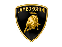 Lamborghini genuine sport exhaust system specials!