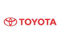 Toyota's New Car Specials