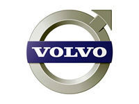 Volvo Loyalty* $1,000 towards the purchase or $500 towards the lease on a New/Demo 2018/2019 Volvo models*