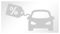 Receive rates as low as .9% for up to 60 months! Your choice of Straight or BMW Select Finance!