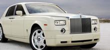 Motor Cars USA