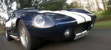 VIP Auto Inc.